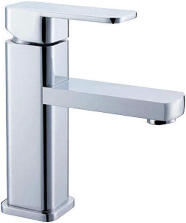 Kitchen Bath Basin Sink Bathroom Taps Kitchen Sink Taps Bathroom Taps Basin Faucet Cold and Hot Water Ctzl0181