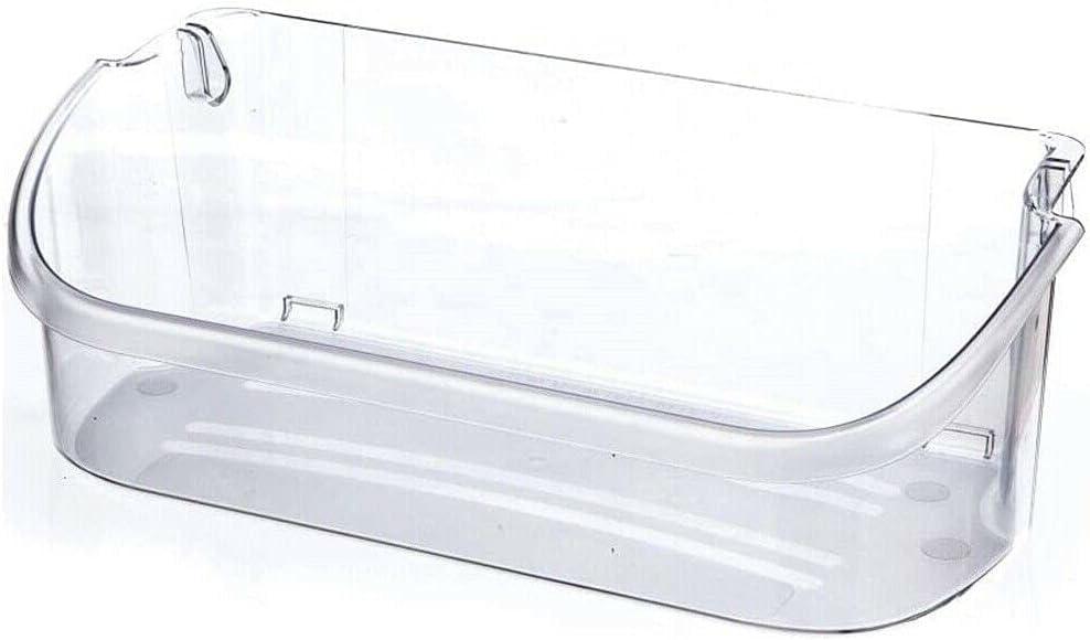 Phoenix Mall RO6G Refrigerator Max 83% OFF Gallon Door Bin 240356402 for Shelf Frigidaire