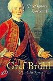 Jozef Ignacy Kraszewski: Graf Brühl