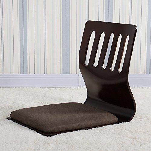 Coussins plus épais, lit paresseux, ordinateur, chaise, étudiant, dortoirs, baie, fenêtre, paresseux, fauteuil, fauteuil