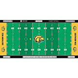 Southern Miss Golden Eagles Finger Football From International Trading