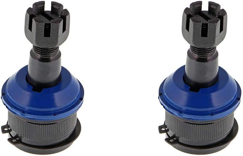 Auto DN Sales results Max 73% OFF No. 1 2x Front Lower Suspension With Joint For Compatible Ball