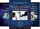 Imaging in Medical Diagnosis and Therapy (20 Book Series)