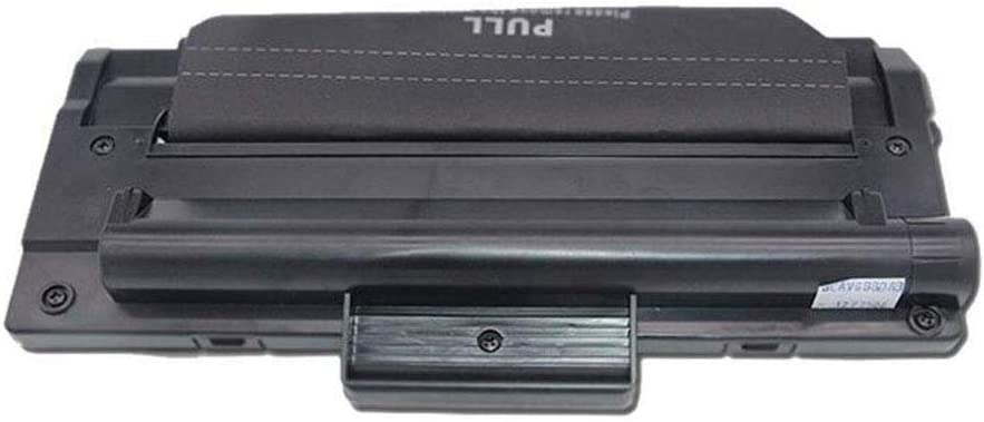 211SJ fax Machine Cartridge, Compatible with Ricoh 211SK 211SJ 211SK-A All-in-one Machine, Black Print Pages: 3000