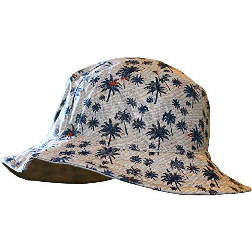 maximo Jungen Hut reversible-55 - Babymode : Jungen