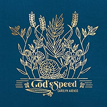 God's Speed (feat. The McCrary Sisters)