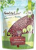Adzuki Sprouting Beans, 3 Pounds
