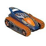 Nikko 22.908,3cm R/C Velocitrax Elettrico elettronico Toy
