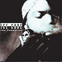 The Predator by Ice Cube (2000-01-01)