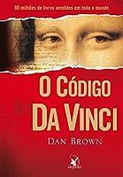 eBook O Código Da Vinci (Robert Langdon)