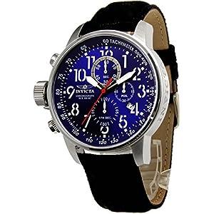 [インビクタ]INVICTA 腕時計 フォースコレクション クロノグラフ クロスベルト 1513 メンズ [並行輸入品]
