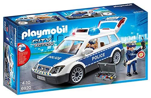 Playmobils Juego de 3 cajas Playmobil.