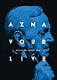 Charles Aznavour - Live Palais Des Sports 2015...
