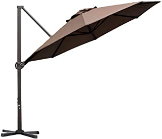 Best destination summer umbrella Reviews