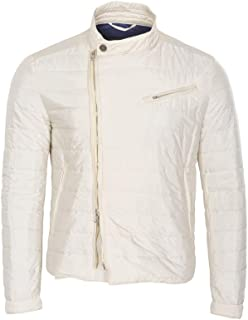 d58c6d8979d3 Amazon.ca  Ivory - Coats   Jackets   Outerwear  Clothing   Accessories