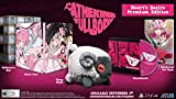 "Catherine: Full Body ""Heart's Desire"" Premium Edition - PlayStation 4"