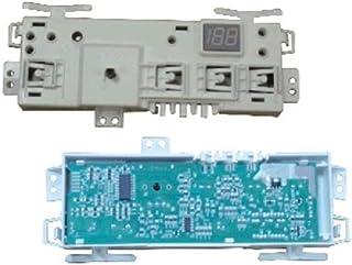 Modulo electronico lavavajillas Fagor V54M009A3-AS0015449