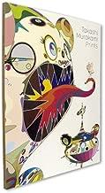 Takashi Murakami Prints: My First Art Series