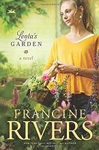 Leota's Garden: A Novel (A Contemporary Christian Fiction Story of Grace, Reconciliation, and Second Chances)