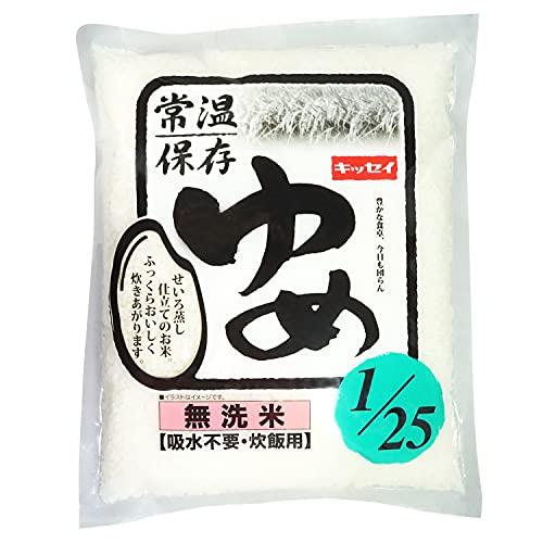 キッセイ薬品工業『常温保存キッセイ ゆめ1/5』