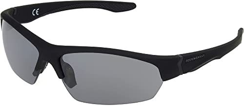 high quality Foster outlet sale Grant Mens sale Lenses For Driving Sunglasses sale