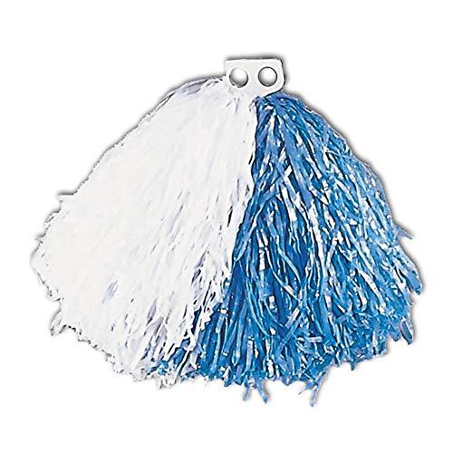 Widmann 1092N Pom, weiß/blau, One Size