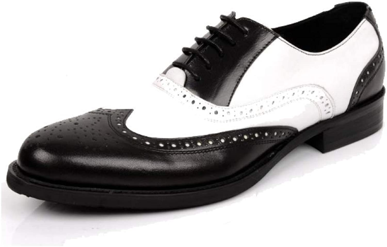 DHFUD, England, bilving, Business, Business, Business, läder skor, Mans skor, Andable, Comfortable.  förstklassiga kvalitet först