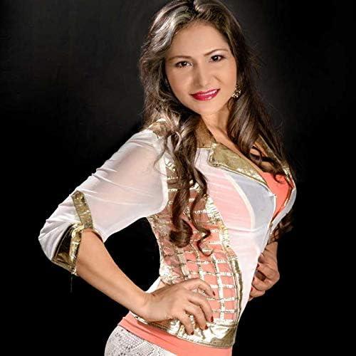 Baby K, Fedez, Indila, Roman the Future & Dora Libia feat. Favio Rovazzi & Paola Turci