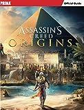 Guía Assassin's Creed Origins