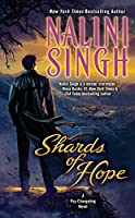 Shards of Hope (Psy-Changeling Novel, A)