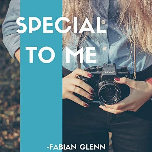 Fabian Glenn