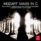 Mozart - Mass in C / Dessay, Gens, Lehtipuu, Pisaroni, Le Concert d'Astr??e, Langr??e (2006-10-03)