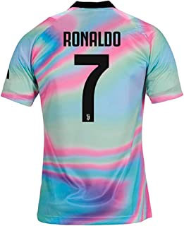 juventus soccer jersey 2018