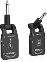 Best wireless amplifier system Reviews