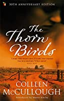 The Thorn Birds (Virago Modern Classics)