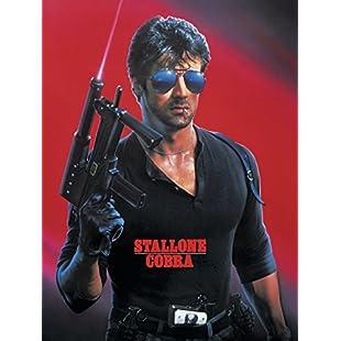 Cobra:Kostenlosefilme