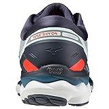 Zoom IMG-2 mizuno wave sky 4 scarpe
