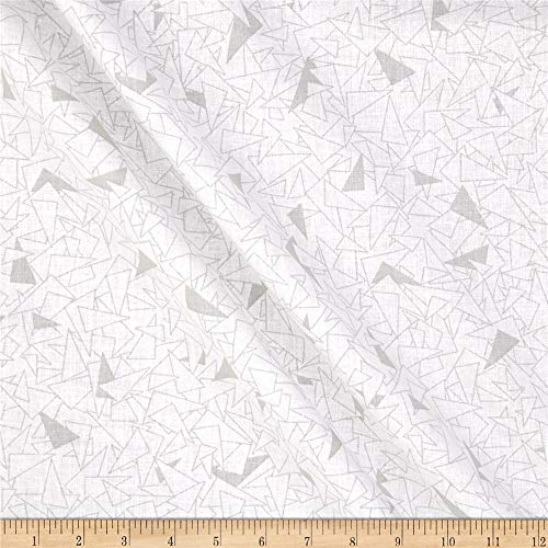 108 wide quilt backing fabric - 1