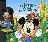 La Ferme de Mickey
