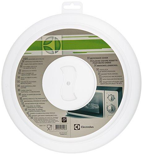 Electrolux Cloche pour micro-ondes