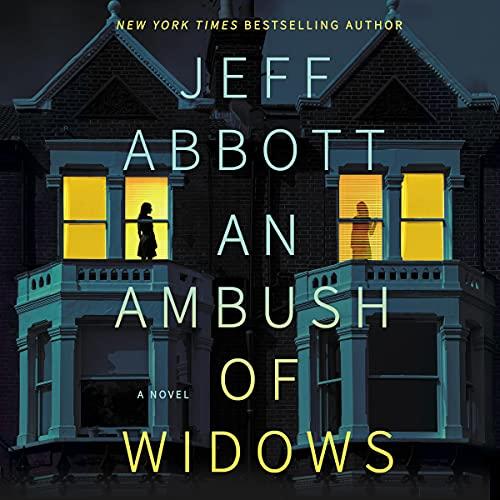 An-Ambush-of-Widows