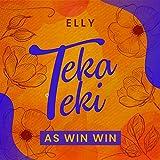 Teka Teki (feat. Elly)