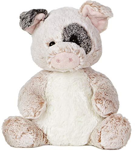 Aurora World Aurora - Sweet & Softer - 12' Percy Pig (03391)