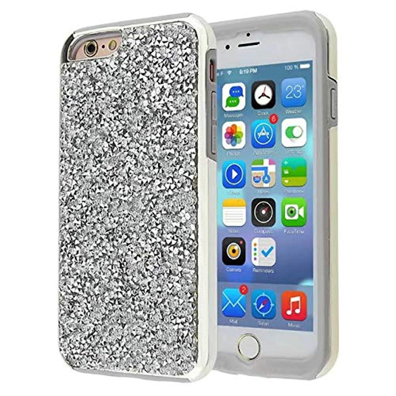 首相魔女アプトiPhone ケース レディース メンズ 携帯ケース キラキラ ラインストーン iPhone7/8/7Plus/8Plus,iPhone X/XR,iPhoneXS/XS MAX (iphonexsmax ケース)