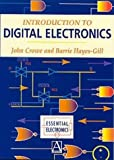 Introduction to Digital Electronics (Essential Electronics)