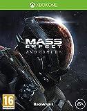 Mass Effect : Andromeda - Xbox One - [Edizione: Francia]