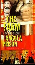 The Farm: Life Inside Angola Prison VHS