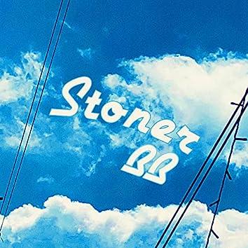 Stoner BB