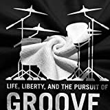 Immagine 2 life liberty and pursuit groove