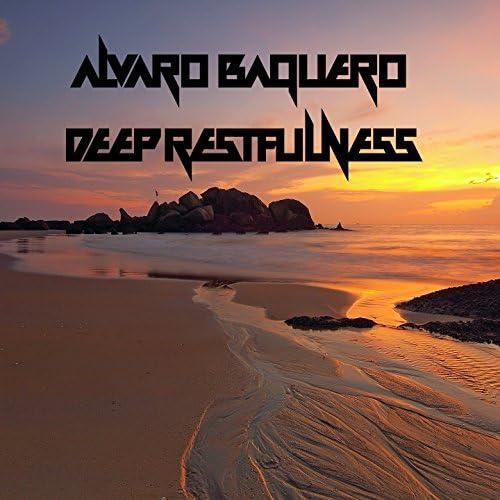 Alvaro Baquero Parra